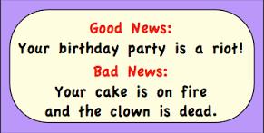 happy birthday jokes for friends