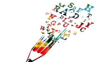 How to Teach Creative Writing to K-12 Students