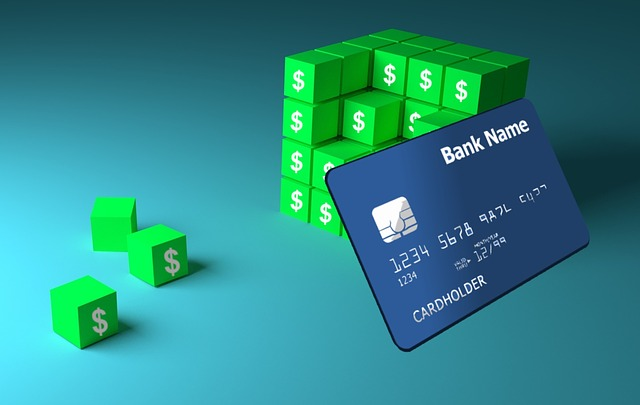 Boost Your Credit Rating