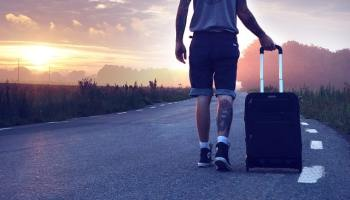 Protecting Yourself from Sickness and Disease While Traveling