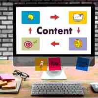 Content Marketing Trends To Watch For 2019