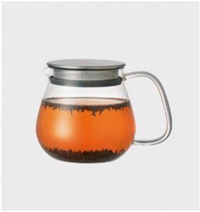 kinto-unitea-one-touch-teapot
