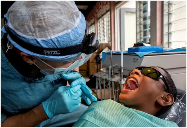 biggest mistakes dental patients