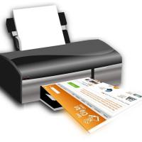 5 Advantages of Physical Print: Do You Still Need Paper During Your Client Presentations?