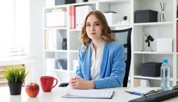Benefits of Hiring a Car Injury Lawyer