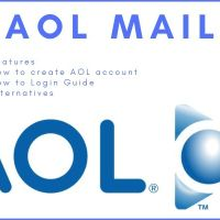 AOL Mail - Key Features, Signup, Singin account Complete Guide