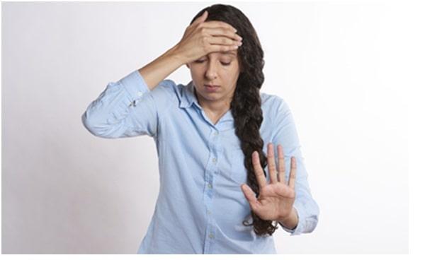 Vestibular-Disorder