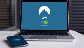 How do you use a VPN on PlayStation