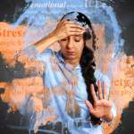 How to Overcome Anxiety Disorder