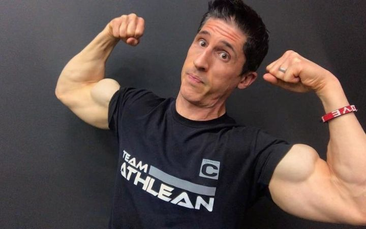 Jeff Cavaliere Age. Height. Wiki. Bio. net worth and Little Known Facts
