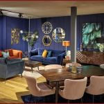 Affordable Furniture Stores in UK
