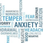 Foods You Should Avoid If You Have Anxiety