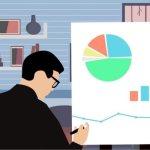 Sales Forecasting Techniques