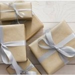 Best Gifts for Capitalists