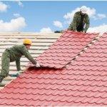 GAF Certified Roofer in Spartanburg