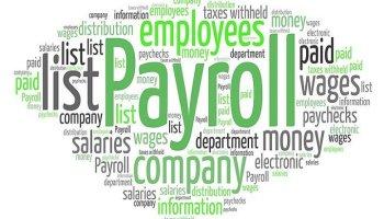 Payroll Company Indonesia