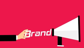 Industry-Leading Brand