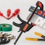 DIY Appliance Repairs