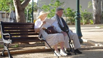 Choose the Perfect Retirement Property