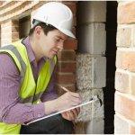 Career Track for Real Estate Property Inspectors