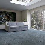 Choosing the Right Tile Size