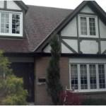 Windows and Doors Markham Contractor