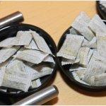 Benefits of Smokeless Tobacco-Free Nicotine Pouches