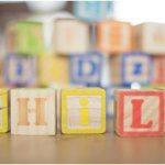 Factors affecting Preschool fees in Singapore