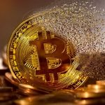 Bitcoin Supplant Gold