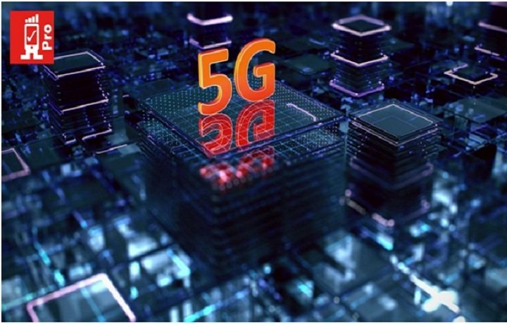 5G Network Testing Equipment and Speed Test Tools