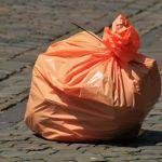 Dispose Biohazard Wastes