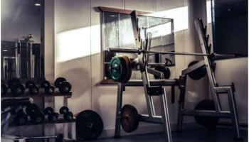 Getting Started with Your Fitness Routine