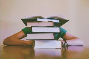 How to Create a New Student Organization