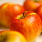 Why Apples are So Healthy