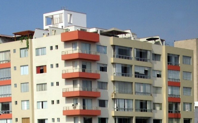 Boost Your Apartment Profitability