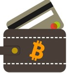 Five Types of Cryptocurrency Wallets
