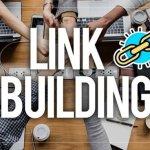 High-Quality Link Building