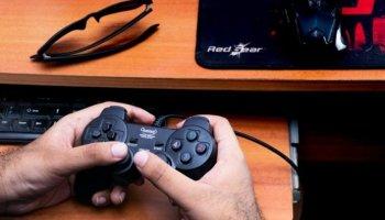 Video Game Myths