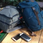 Different types of backpacks you require in your life