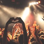 7 Savvy Ways to Promote Your Next Concert