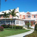 napples real estate market