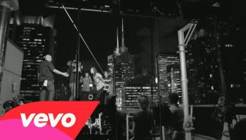 One Direction – History (Official Video) – ViralVideos gr