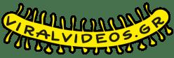 ViralVideos.gr – ελληνικά Viral Videos, ελληνικά YouTube Virals