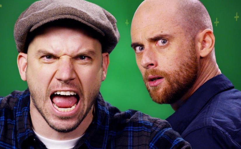 nice peter vs epiclloyd epic rap battles of history season finale