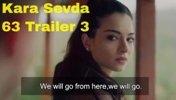 Kara Sevda English Subtitles Season 2 – Confsden com