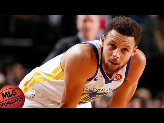 984b3010f3a Golden State Warriors vs Houston Rockets Full Game Highlights   Jan 4    2017-18 NBA Season
