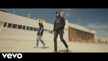 G-Eazy, Blueface – West Coast (Official Video) ft  ALLBLACK, YG