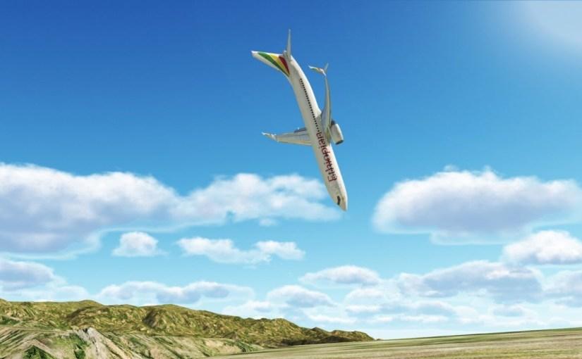 ethiopia-plane-crash-ethiopia-airlines-b737-max-crashes-after-takeoff-addis-ababa-airport-xp11-youtube-thumbnail.jpg