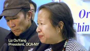 Family Of Hazed And Murdered Chinese-American Us Soldier, Danny Chen, Fights For Justice