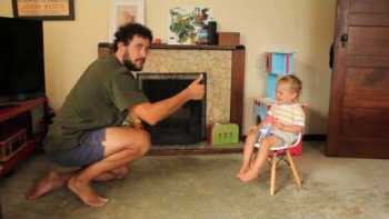 How To Discipline Your Baby
